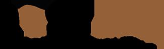 Röstbar – Die Kaffeemanufaktur Logo